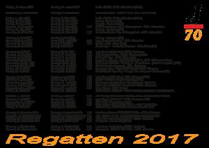 regatten-2017_170103