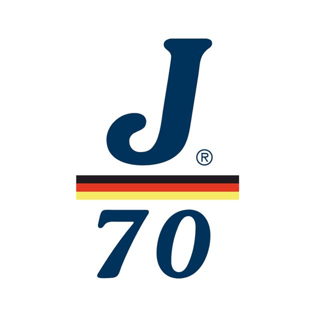 J-70 Klassenvereinung Deutschland
